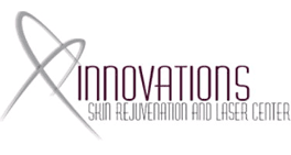 Innovations Skin Rejuvenation & Laser Center - logo