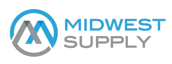 Midwest Refrigeration Supply Co. - Logo