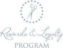Rewards & Loyalty Program Logo