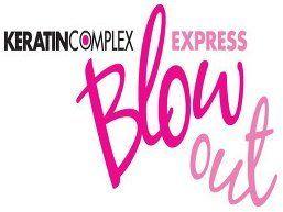 Blowout Logo