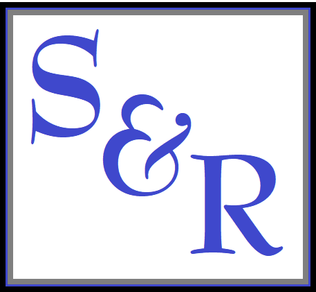 Sheehan and Ramsey, PLLC logo