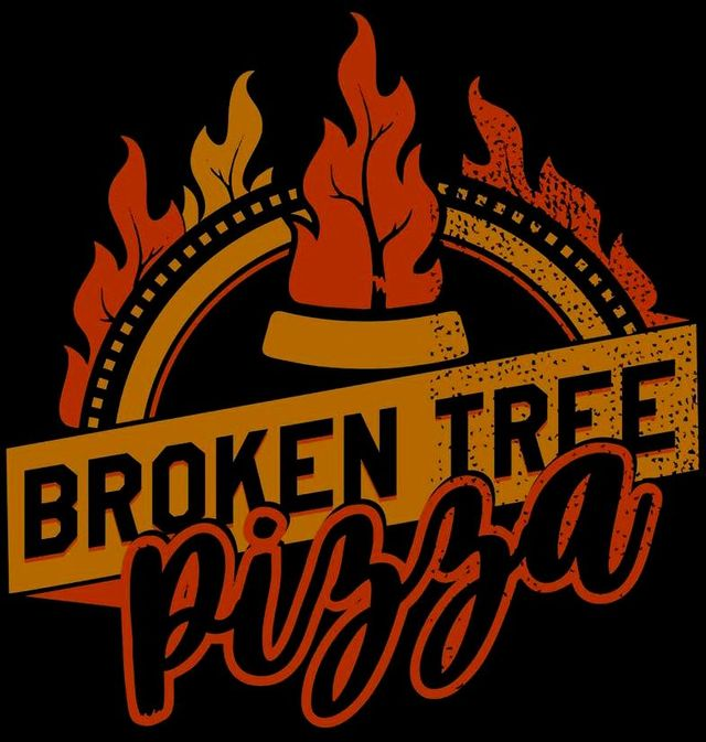 Broken Tree Pizza Pizzas And Drinks Neenah Wi