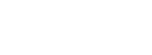 Brad S Overhead Doors Llc Garage Door Services Salem Or
