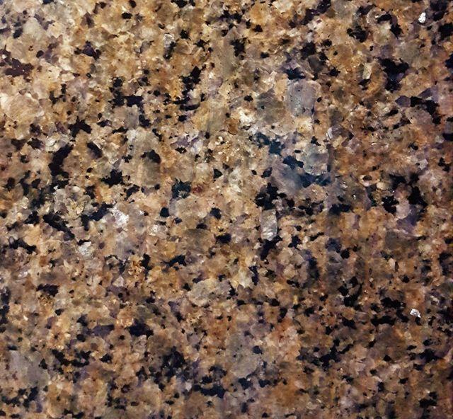 Stones And Granite Of Lexington
