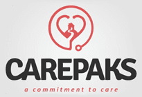 Carepaks Health Services, Inc. - logo
