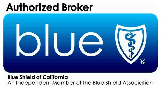 Blue Shield of California - Logo