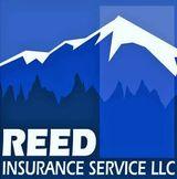 Reed Insurance Service - Logo