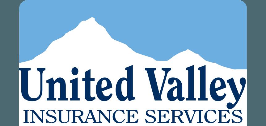 United Valley - Logo
