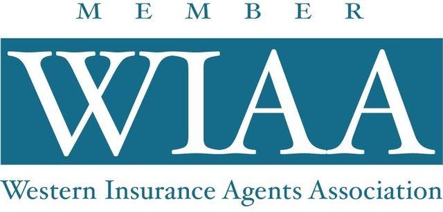 WIAA - Logo