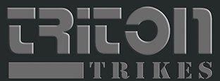 Triton Trikes - logo