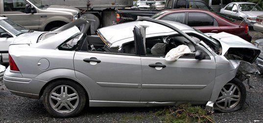 Peru Auto Salvage | Best Upcoming Car Release