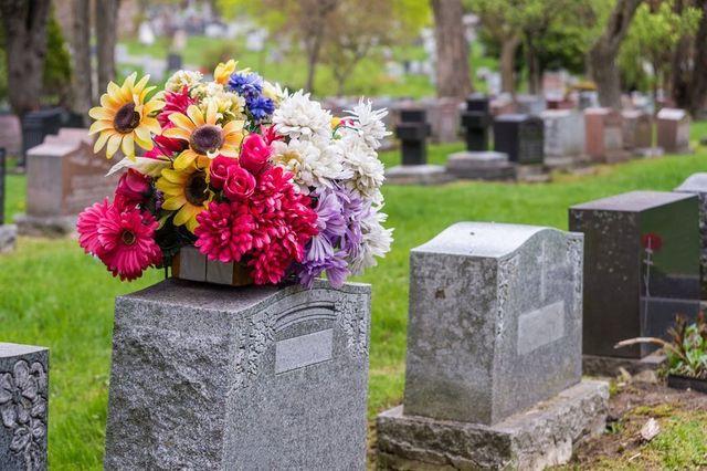 Obituary Services