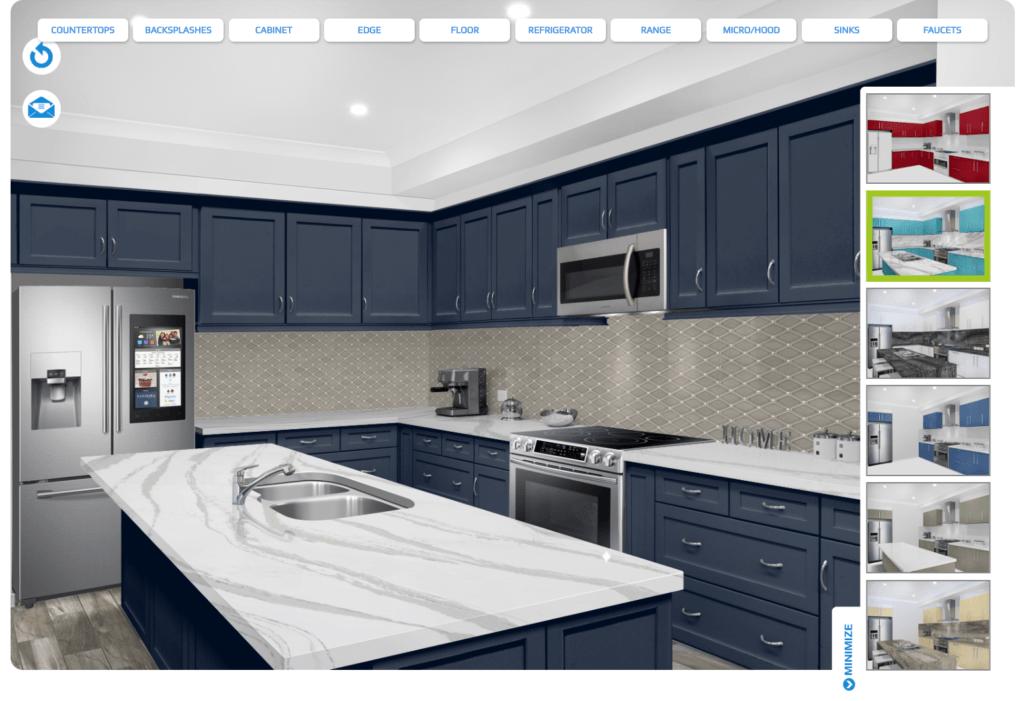 Strange Granite Cabinet Direct Cabinets Marietta Ga Home Remodeling Inspirations Cosmcuboardxyz