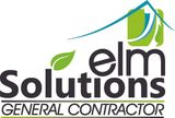 ELM Solutions Inc - Logo