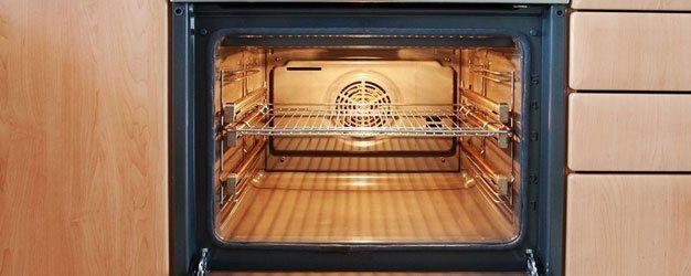 Helpful Hints Appliance Care Winter Haven Fl