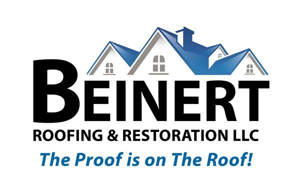 Beinert Roofing & Restoration, LLC - Logo