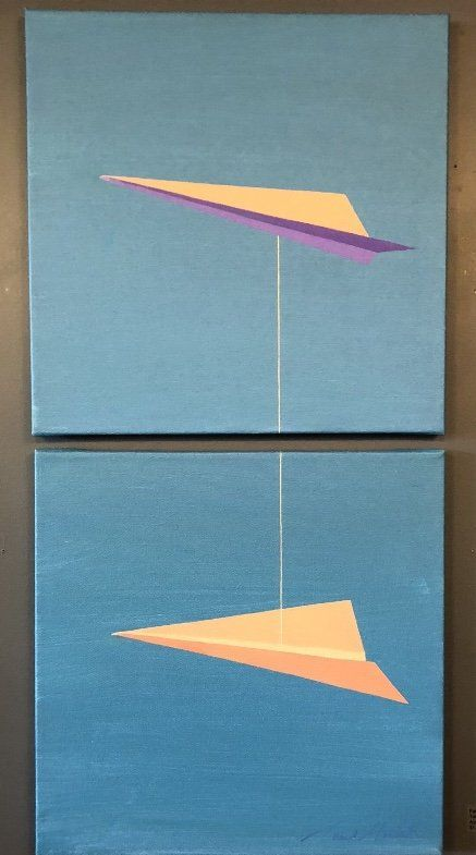 About Tandem Brick Gallery Signature Artists Des Moines Artist