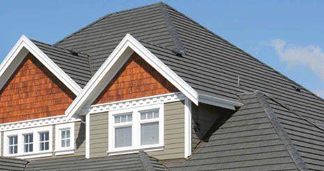 GL Navarro Roofing Inc. | Home Remodeling | San Antonio, TX