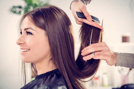 Sun Tana Tanning And Salon Services Topeka Ks