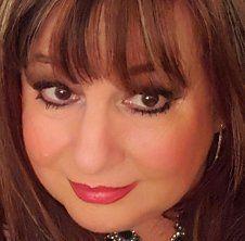 Denise Muniz