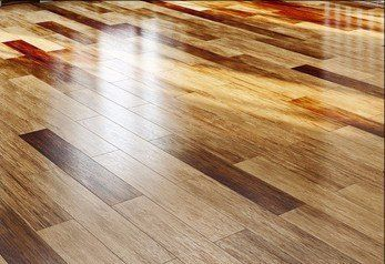 Wood Floor Cleaning Wood Floor Restoration Newnan Ga