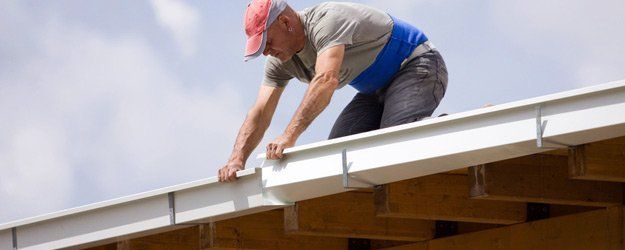 home construction repairs interior home repairs exterior home repairs englewood nj