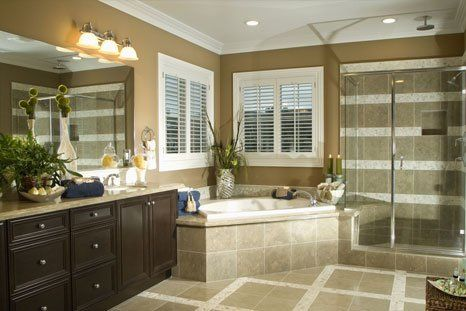 Bathroom Remodeling Pittsburgh North Hills plumbing services pittsburgh pa | hvac | south side plumbing