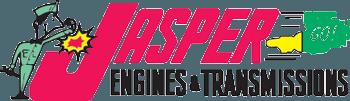 Jasper Engines logo