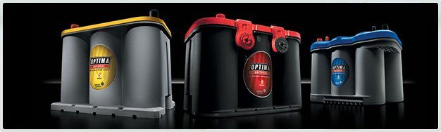 Car Batteries Vehicle Batteries Phoenix Az
