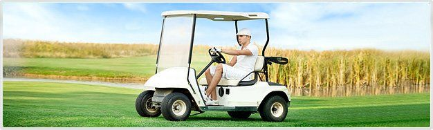 Golf Cart Battery   Golf Cart Battery Removal   Phoenix, AZ Golf Cart Used Phoenix on used campers, used parts, yamaha utility carts, club car utility carts, everything carts, king of carts, used ez go electric cart, used heavy equipment, used auto, bad boy carts, east coast custom carts, used excavators,