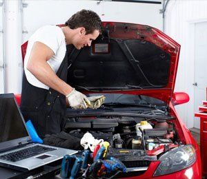 24 Hour Auto Repair Auto Repair Lincoln Ne