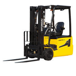 Forklifts for sale in los angeles