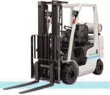 NOMAD SERIES Compact Pneumatic Tire
