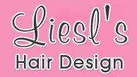 Liesl's Hair Design_Logo