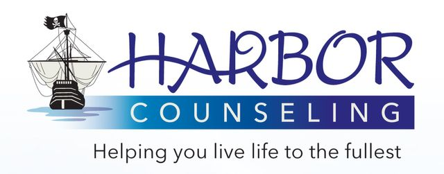 Harbor Counseling - Logo