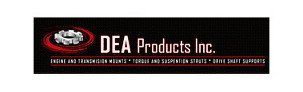 DEA Product Inc. Logo
