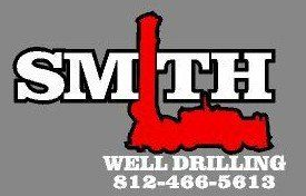 Smith Well Drilling | logo