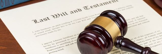 Estate Planning Attorneys Fort Myers FL