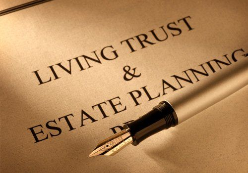 Estate Planning Attorneys Fort Myers FL