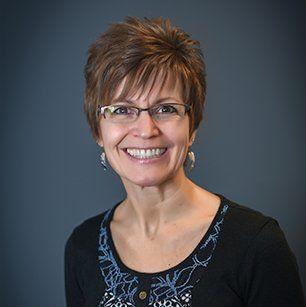 Dr. Rebecca Green