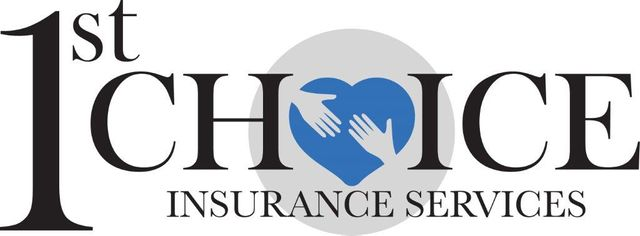 1st Choice Insurance Services - Logo