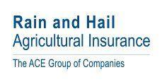 Rain and Hail Agricultural Insurance