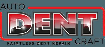 Auto Dent Craft - Fayetteville, GA