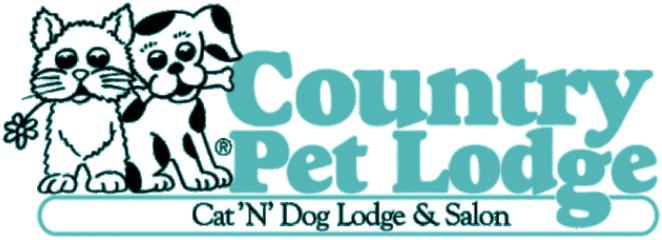 Country Pet Lodge | Dog and Cat Kennel | Lindenwold, NJ