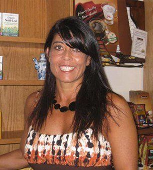 Shelly Oerlemans, Owner