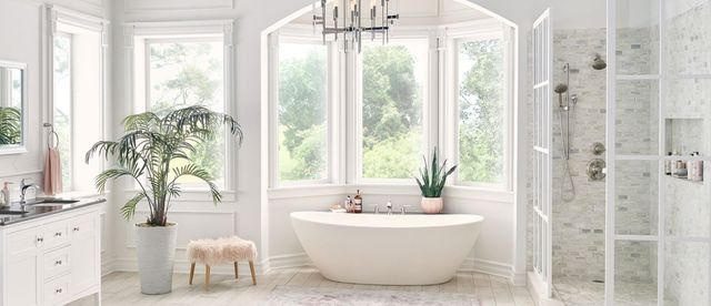 309 Home Design | Remodeling Materials | Hatfield, PA