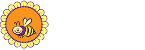 Millard Childcare and Preschool - Logo