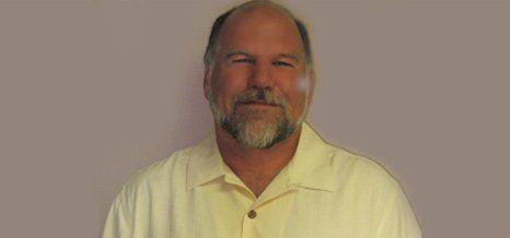 Dr. Steven Meinhold