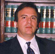 George S. Kounoupis, Esq.
