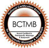 NCBTMB, Therapist